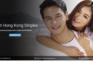 Hong-Kong-Dating