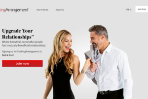 Dating site ul companiilor Dating femeie in Charente