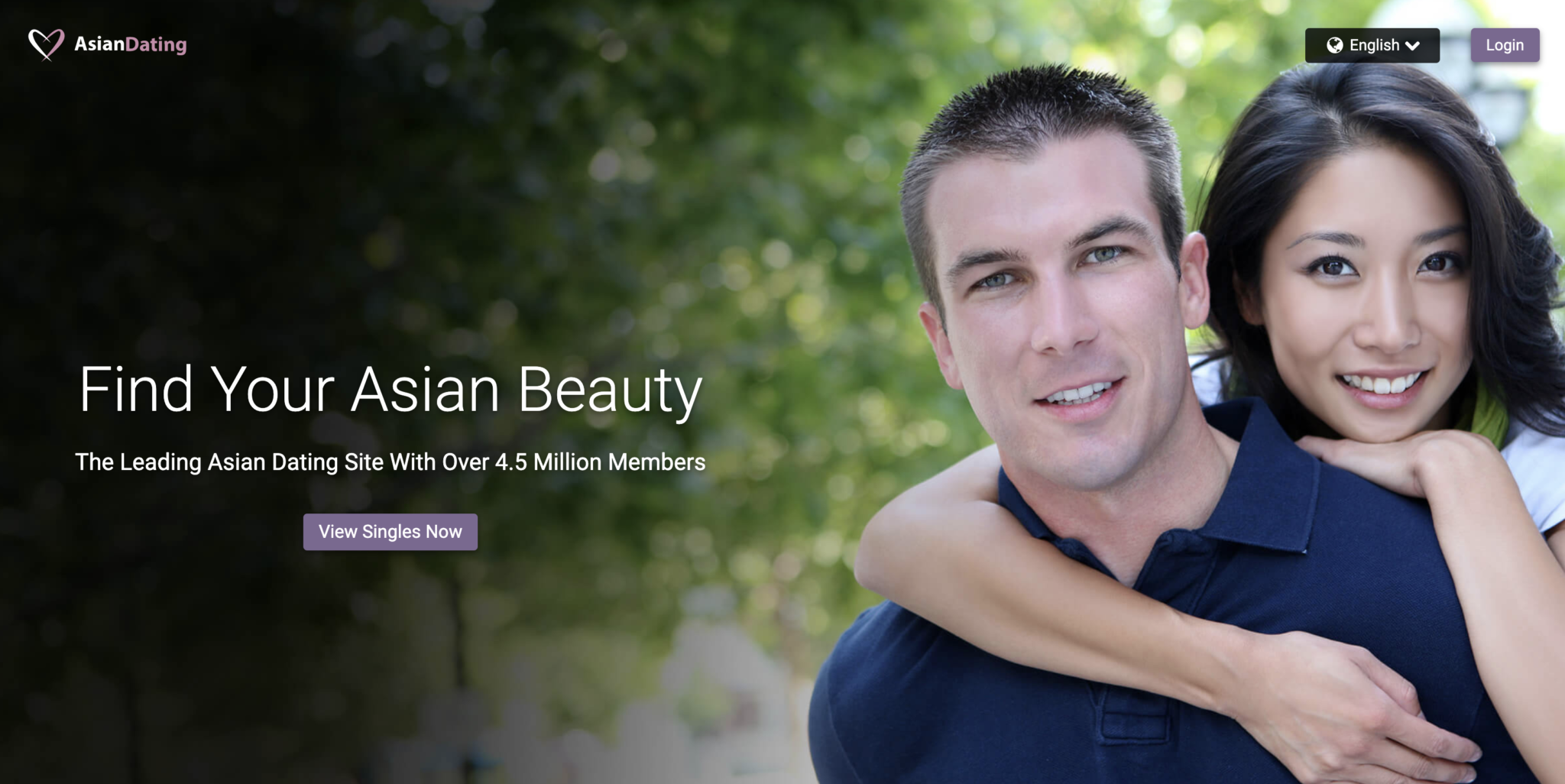 Free christian asian dating sites